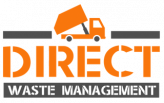 Direct Waste Removals